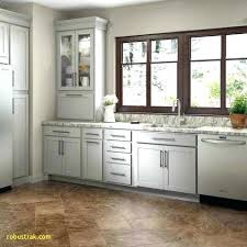 kitchen cabinet door inserts best of decorative glass for cabinets gallery replacing b
