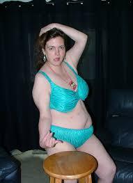 Better Survivor  Laurie Strode VS Sidney Prescott