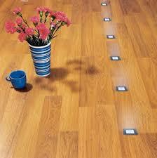 indoor floor lighting. ultra thin floor and deck lighting only 9mm suitable to build in most parquet tile indoor floors all decks outdoor m