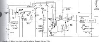 rf900r wiring diagram schema wiring diagram online rf900 wiring diagram wiring diagrams 1995 suzuki rf900r rf900 wiring diagram wiring library rf900 tail light