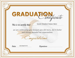 ms word diploma template gse bookbinder co ms word diploma template