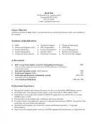Resume Bullet Points Inspiration 136 Bullet Points Resume Simple Resume Bullet Points Examples Template