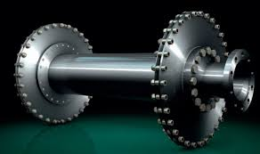 <b>Carbon fiber</b> shaft / <b>universal</b> joint / hollow / flexible - CENTADISC-M ...
