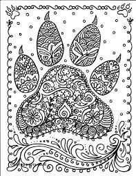 Fun Coloring Pages For Adults Beautiful Coloring Pages Adult Cool Od