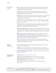 information architect resume laurie lamar resume information architect ux researcher jan 2017