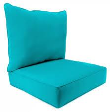 outdoor charming patio chair cushions clearance your home outdoor chair cushions elegant outdoor