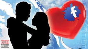 amour rencontre en conditionnel