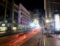 file cleveland playhouse square chandelier 14124241943 jpg