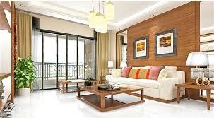 white tile floor living room. Wonderful Living Black And White Tile Floor Living Room Best Tiles For Medium Size Of  Kitchen Ideas High  Throughout White Tile Floor Living Room
