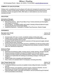 resume for apple resume for apple apple resume resume examples