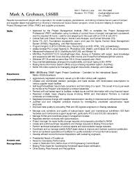Resume Builder Help Government Resume Builder High School For Boeing sales  have dominated the first weeks
