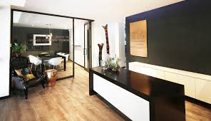 Retail Interior Design South Africa Studio Sixteen