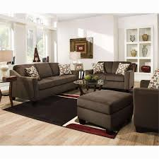 Beautiful Living Room Design for 2018   Dsign