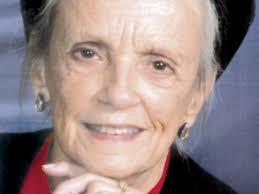 Grace Viator Dore | Obituaries | iberianet.com