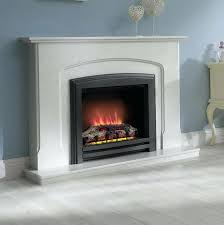 best rated electric fireplace insert most realistic electric fireplace logs home design ideas most realistic electric