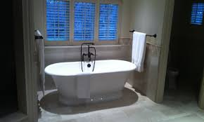 Pittsburgh Remodeling Ideas Collection New Decorating Design