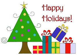 Simple Christmas Card Design by spgir ...