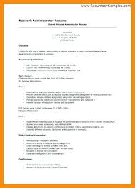 Resume Format Google Docs This Is How Resume Should Look How Resumes Should Look How Does A 58