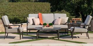 rustic outdoor furniture. Rustic Patio Furniture Collection Outdoor Y