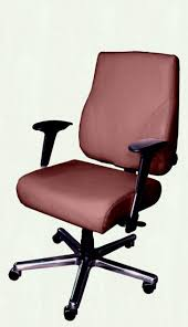 office chairs at walmart. Simple Chairs Office Chairs At Walmart Office Chairs Walmart Lovely Furniture Awesome  Maroon For Elegant At V Intended A