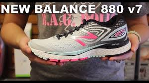 new balance 880v7. new balance 880v7 running shoes o