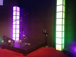 church lighting ideas. Lights Church Lighting Ideas E