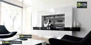 Small Picture Home Design Blog Exclusive And Modern Wall Unit Design Ideas