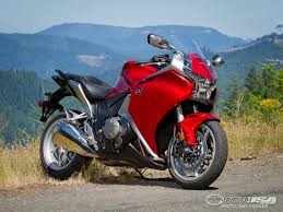 2018 honda vfr 1200.  1200 honda vfr 2011 news reviews msrp ratings with amazing images    with 2018 1200