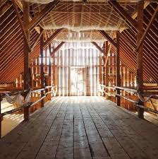 Appealing Rustic Barn Interiors Contemporary - Best idea home .