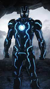 Php Importphp Iron Man Live Wallpaper ...