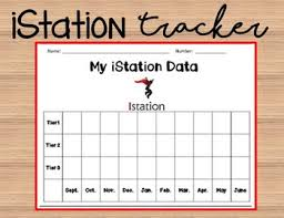 Istation Correlation Chart Istation Reading Level Correlation Chart Spanish