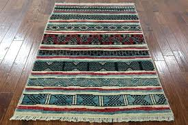 A Navajo Area Rugs Large Size Of 4 X 6 Hand Knotted Oriental Design Rug
