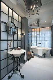 interior industrial design ideas home. Industrial Design Ideas - Home Interior N