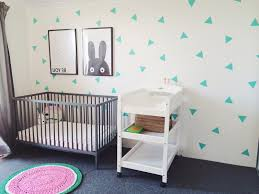 gallery ba nursery teen room furniture free. Teens Room Teenage Girl Bedroom Ideas Decorating Tips Youtube Gallery Inside Mint With Regard To Residence Ba Nursery Teen Furniture Free O