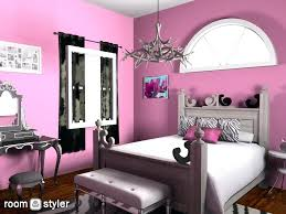 12 year old bedroom year old girl dream bedroom 12 year old boy bedroom decorating ideas