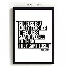 Success Posters Posters Success Poster Aatachi
