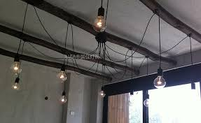 architecture iron ceiling light incredible semi flush mount close to lights lamps plus with 0