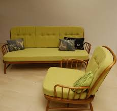 diy contemporary furniture. Corner Sofa Living Room Sets And Diy Furniture On Pinterest Contemporary