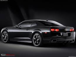 Camaro chevy camaro 2006 : chevrolet cars | Chevrolet Camaro Beautiful Car Price India ...