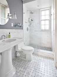 bathroom remodeling new york. new york city custom bathroom remodeling and renovation | nyc, florida puerto rico a