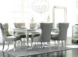 amazing awesome overstock dining room chairs images liltigertoo