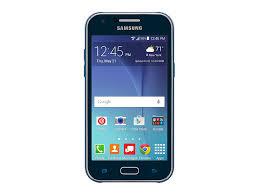 verizon samsung smartphones. galaxy j1 (verizon) verizon samsung smartphones
