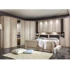 Modern Fitted Bedrooms Furniture For Modern Living Furniture For Modern Living