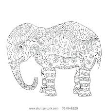 elephant coloring book and elephant pictures to color together with coloring pictures of elephants elephant color elephant coloring book