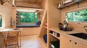 tiny house vacation rentals. Brilliant Vacation Getaway Tiny House Interior Throughout Tiny House Vacation Rentals O