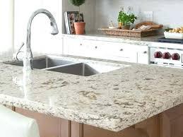 home depot quartz quartz granite flooring quartz quartz s vs home depot quartz quartz kitchen quartz