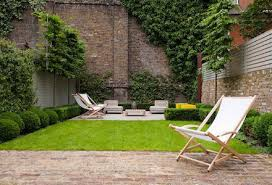 Small Picture Garden designs JM Garden Design London