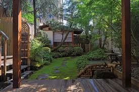 japanese breahtaking garden one coffee table book reveals new york