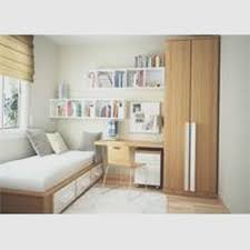 interior design ideas bedroom. Great Bedroom Design Ideas Tumblr Pact Diy Decorating Marble Decor Interior B