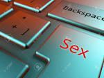 Онлайн ключ к сексу
